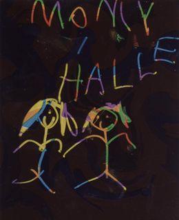 Hallita_Art_Momy&Halle