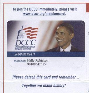 Hallita_DemocratCard 001